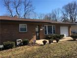 1339 North Medford Avenue, Indianapolis, IN 46222