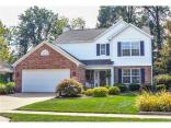10320 Packard Drive, Fishers, IN 46037