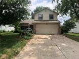 1581 Chase Boulevard, Greenwood, IN 46142