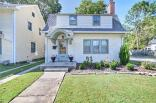 5876 Broadway Street, Indianapolis, IN 46220
