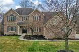 14373 Avian Way, Carmel, IN 46033
