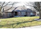 205  Governors  Lane, Zionsville, IN 46077