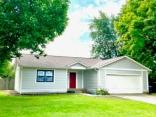 1717 N Michele Lane, Greenwood, IN 46142