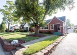 919 North Ritter Avenue, Indianapolis, IN 46219