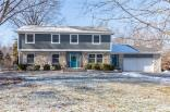 6534 Johnson Road, Indianapolis, IN 46220
