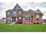 15133 Lansbury Lane, Fishers, IN 46037