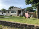 4101 East 21st Street<br />Indianapolis, IN 46218