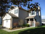 1200  Tomahawk  Place, Martinsville, IN 46151