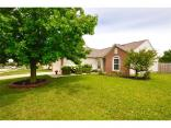 10715  Alyssa  Way, Fishers, IN 46038