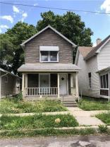433 South Keystone Avenue, Indianapolis, IN 46201