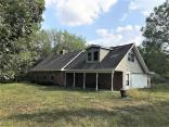 10067 East 550 N, Darlington, IN 47940