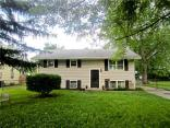 841 Sweetbriar Avenue<br />New whiteland, IN 46184