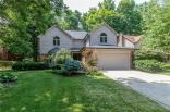 7491 Fieldstone Court, Indianapolis, IN 46254