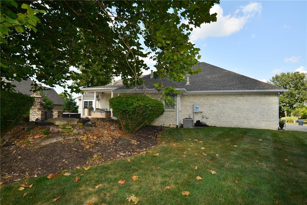 4491 S Hickory Grove Boulevard, Greenwood, IN 46143 image #50