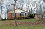 11673 North Oldfield Lane<br />Mooresville, IN 46158