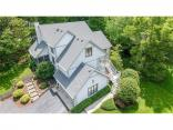 8455 Cleat Court, Indianapolis, IN 46236