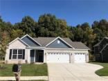 1673 S Foudray Circle<br />Avon, IN 46123