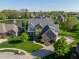 10522 Hollowood Court, Fishers, IN 46037