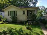 756 Hovey Street, Gary, IN 46406