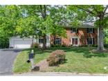7233 Sondridge Circle, Indianapolis, IN 46256