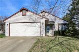 1572 Bridle Way Boulevard, Columbus, IN 47201