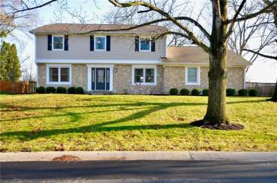 457 N Coventry Way, Noblesville, IN 46062