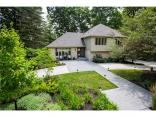 12189 Crestwood Drive, Carmel, IN 46033