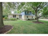 4727 Royal Oak Lane, Carmel, IN 46033