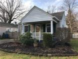 6038  Ralston  Avenue, Indianapolis, IN 46220