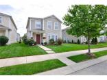 10188 Cumberland Pointe Boulevard, Noblesville, IN 46060