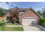 615  Hummingbird  Lane, Whiteland, IN 46184
