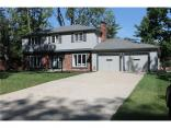6840  Alnwick  Court, Indianapolis, IN 46220