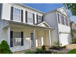 13315 Loyalty Drive, Fishers, IN 46037