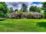 5318 Woodfield S Drive, Carmel, IN 46033