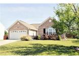 10211 Gate Drive, Indianapolis, IN 46239