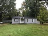 6221 East 42nd Street, Indianapolis, IN 46226