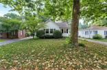 5851 E Haverford Avenue, Indianapolis, IN 46220