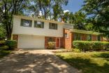 8022 Taunton Road, Indianapolis, IN 46260