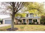 547 Ironwood Drive, Carmel, IN 46033