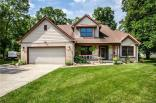 3722 South Stony Ridge Court, New Palestine, IN 46163