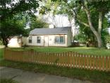 1952 Arlene Drive, Indianapolis, IN 46219