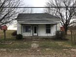 503 West South Street, Darlington, IN 47940
