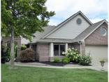 3024 Daum Court, Carmel, IN 46033