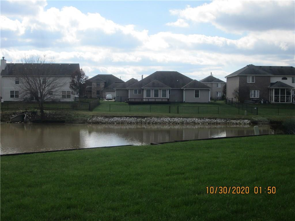 863 E Orion Drive, Franklin, IN 46131 image #27