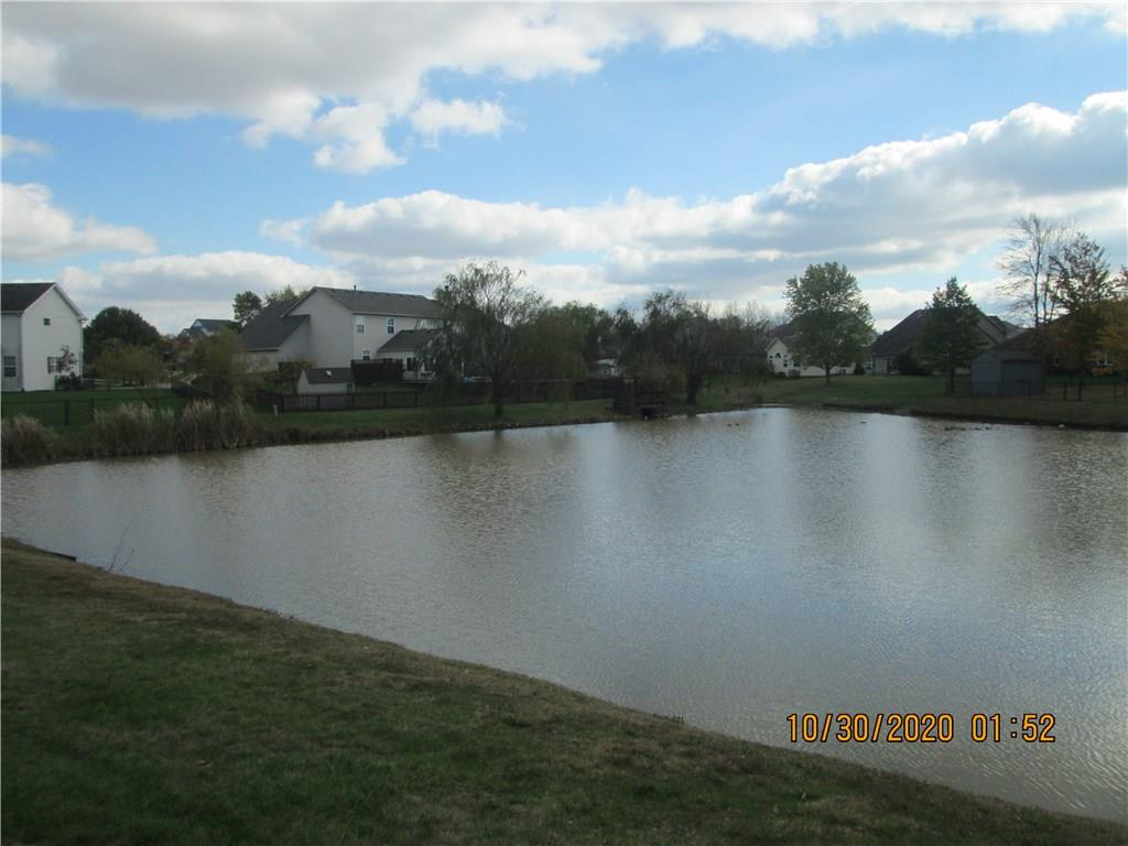 863 E Orion Drive, Franklin, IN 46131 image #29