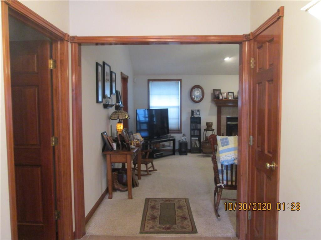 863 E Orion Drive, Franklin, IN 46131 image #7