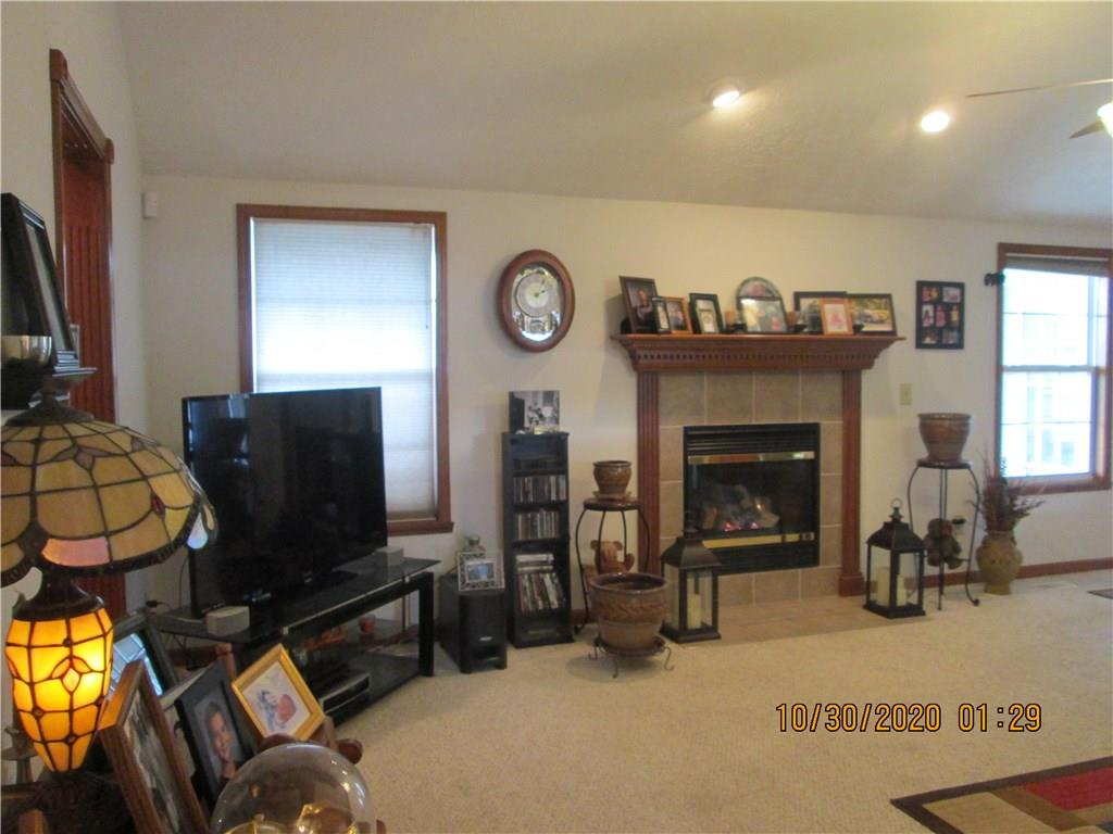 863 E Orion Drive, Franklin, IN 46131 image #8