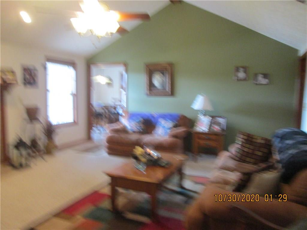 863 E Orion Drive, Franklin, IN 46131 image #9