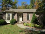 1010 North Wolf Drive, Columbus, IN 47201