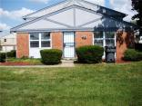 6538 Lupine Terrace, Indianapolis, IN 46224